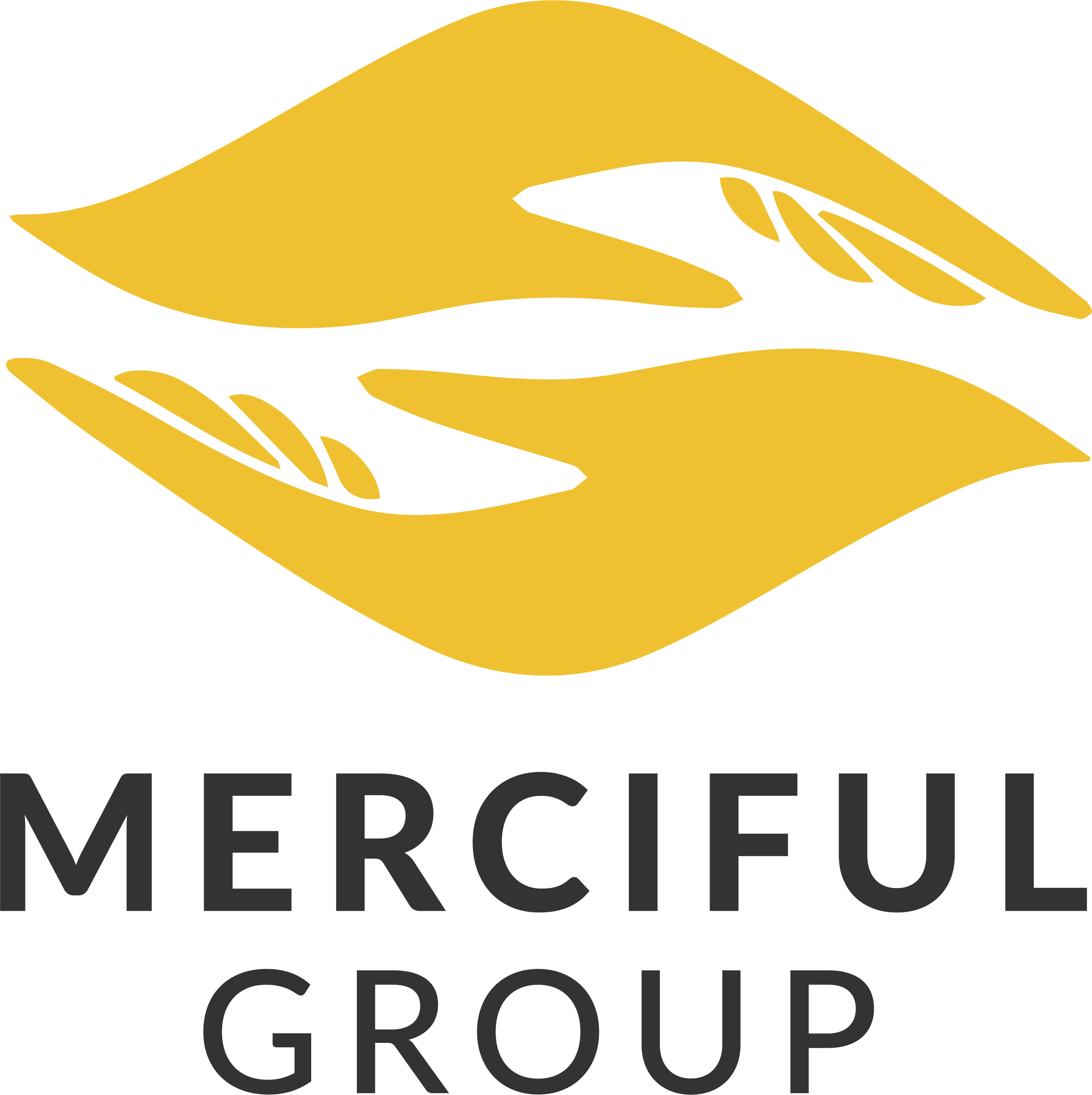 Merciful Group